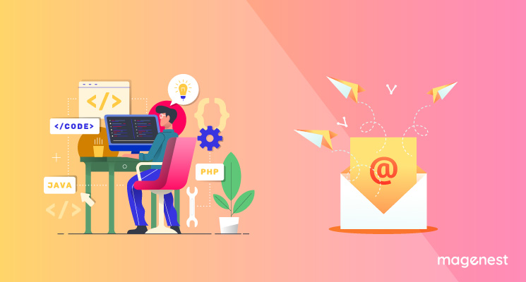 How to send email in Magento 2 programmatically