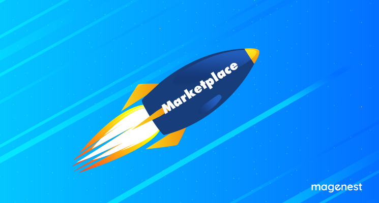 Why online marketplaces are booming?