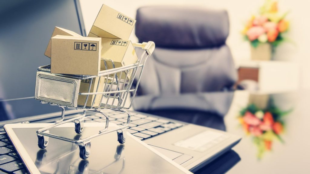 Choose the right extension to your online marketplace rental system
