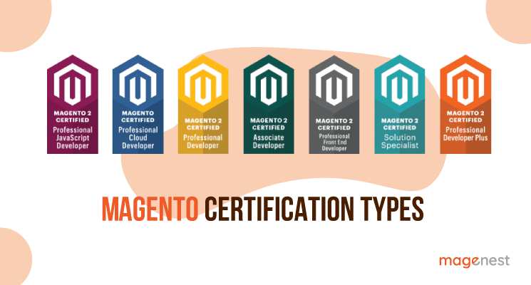 Magento 101: Everything about Magento 2 certifications