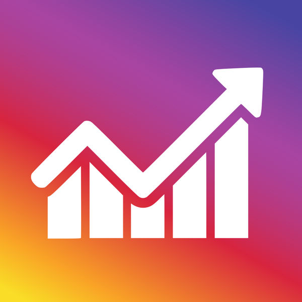 Instagram Analytics: Instagram can boost sale