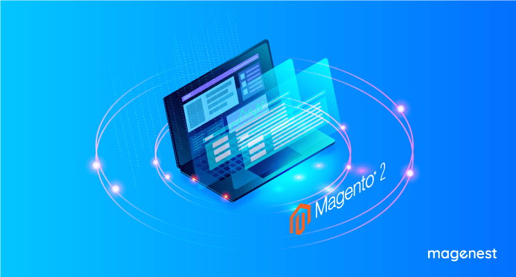 [Infographic] Magento 2 Migration - Why not?