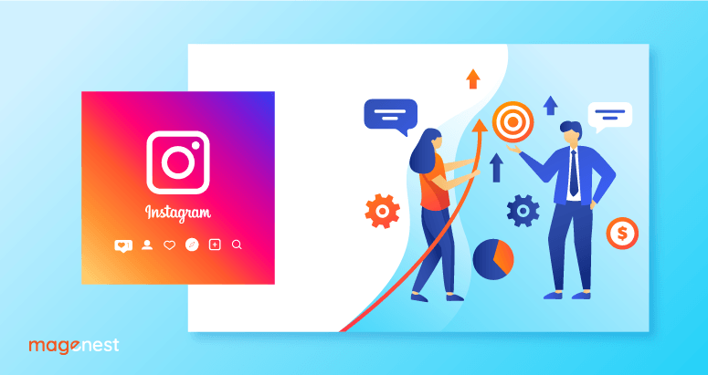Instagram Analytics: How Instagram's optimization benefits your store?
