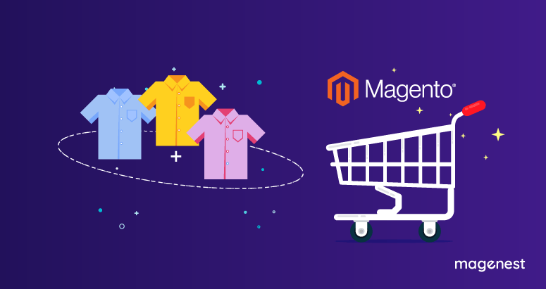 How to create a Grouped Product in Magento 2 programmatically