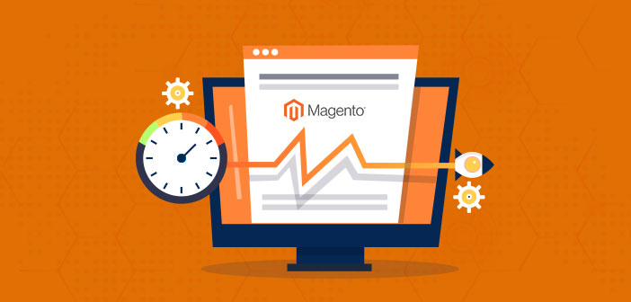 Magento Solution Specialist: Reduce time and money for Magento projects.