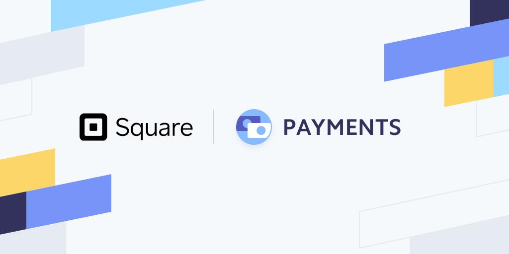 Payment Gateway Comparison: Square Payment Gateway