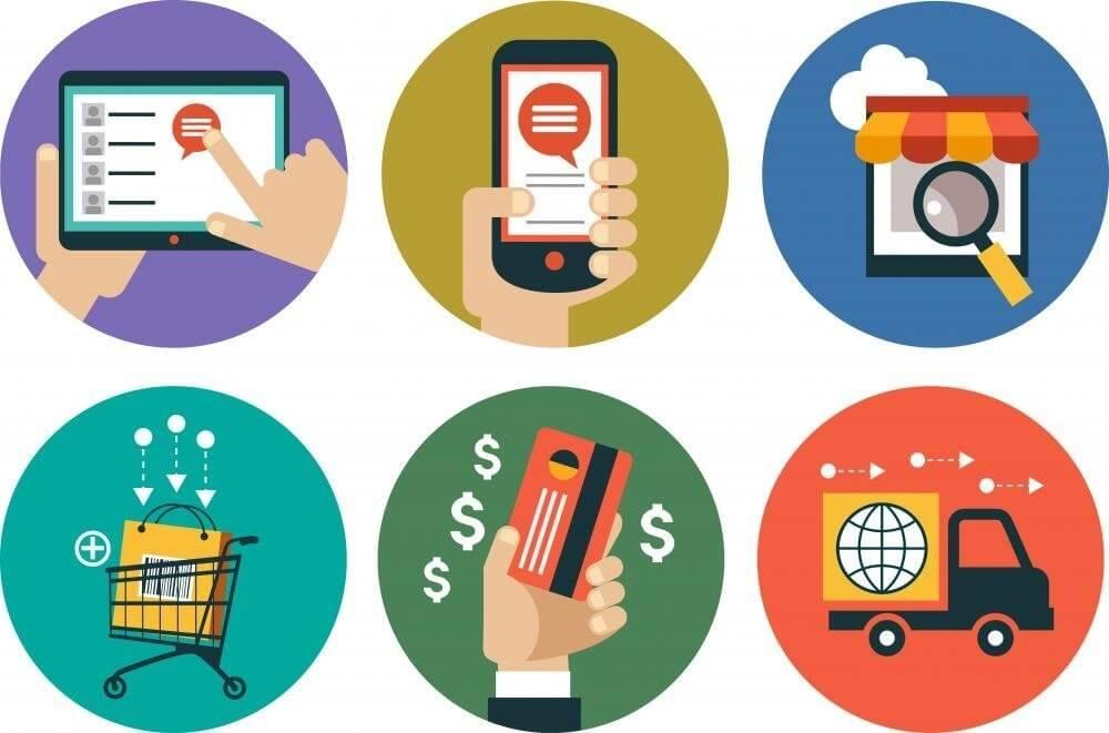 Way Magento 2 Subscription boost revenue: Multichannels