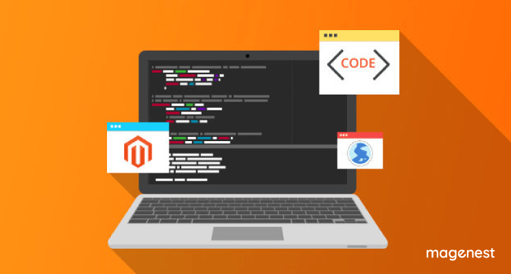 How to write and use Events and Observers in Magento 2?