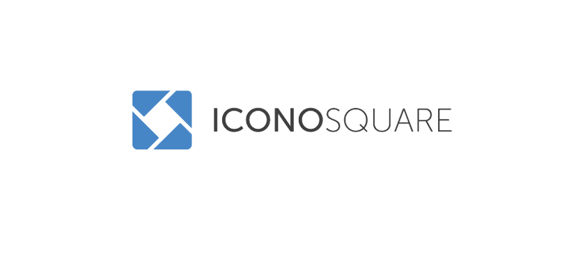 Instagram Analytic boost sale: Iconosquare