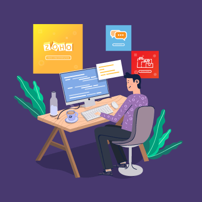 Magento 101: How to Install Extension in Magento 2