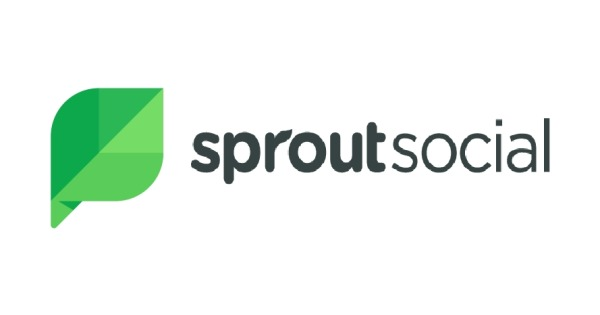 Instagram Analytics boost sales: Sprout Social
