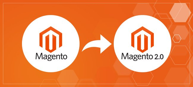 Top Magento 2 Migration service: Time to move from M1 to M2