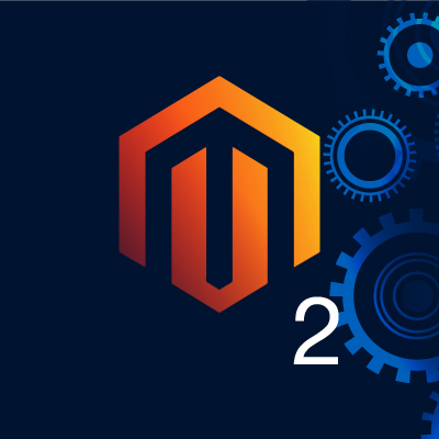 How to Override a Core Class in Magento 2