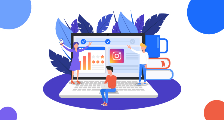 7 Best Magento 2 Instagram Extensions You Cannot Miss!