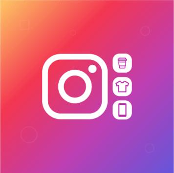 Instagram Shop by Magenest