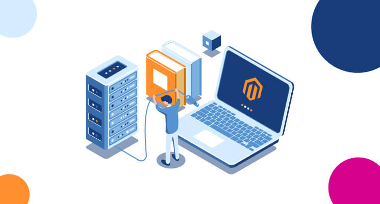 How to Install and Setup Varnish cache in Magento 2