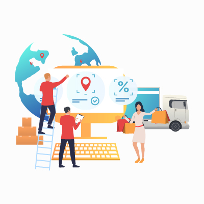 Magento 2 Store Locator Extensions - The Best You Can Buy (2019)