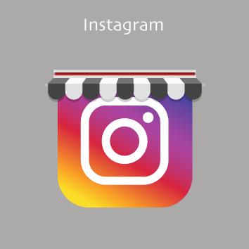 Instagram by Meetanshi