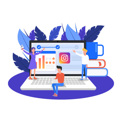 Top 7 Best Magento 2 Instagram Integration Provider