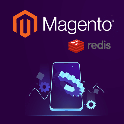 How to Install and Set up Redis in Magento 2