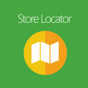 Store Locator Magento 2 by Mageplaza