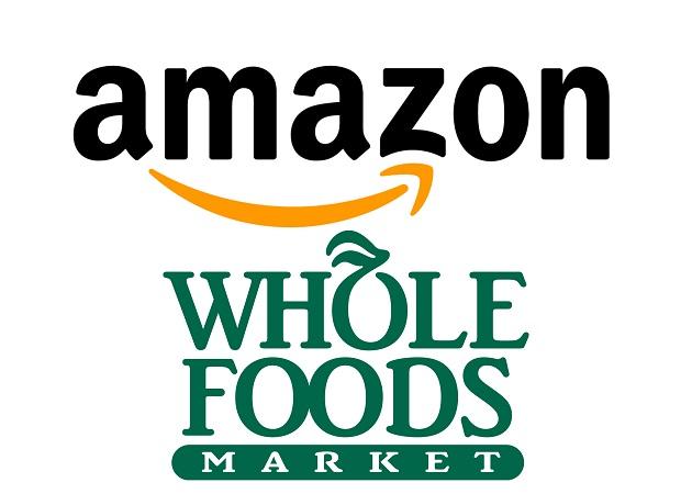 O2O Amazon Deal