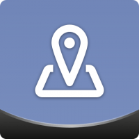Store Locator Google Maps by Aheadworks