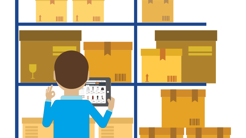 inventory problems: better management