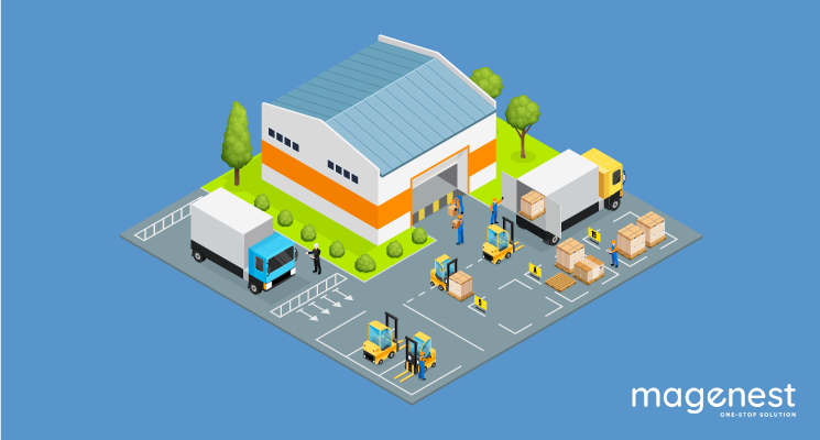 eCommerce 101: How to Put an End to Inventory Problems
