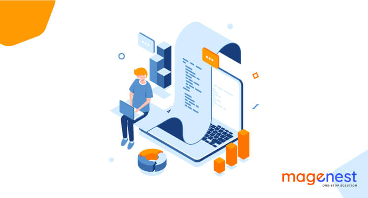 How to add custom command line in Magento 2 - A Complete Guide