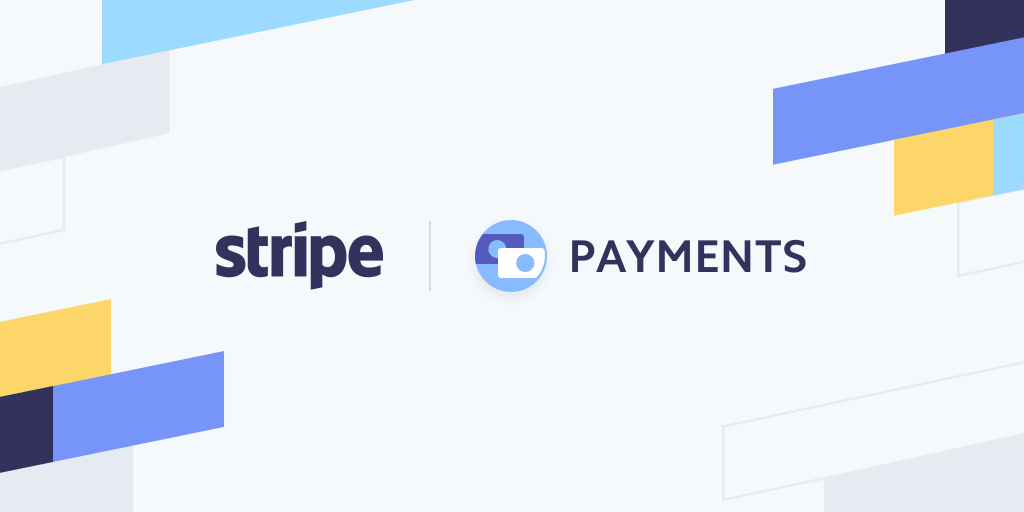 Magento 2 Stripe: Stripe introduction