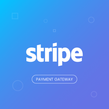 Magento 2 Stripe: Magenest extension