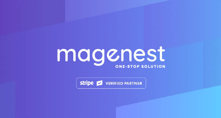 Magenest becomes a Stripe Verified Partner