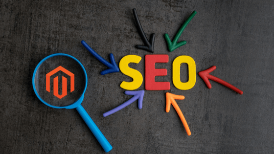 Magento 1 to Magento 2 migration: better SEO features