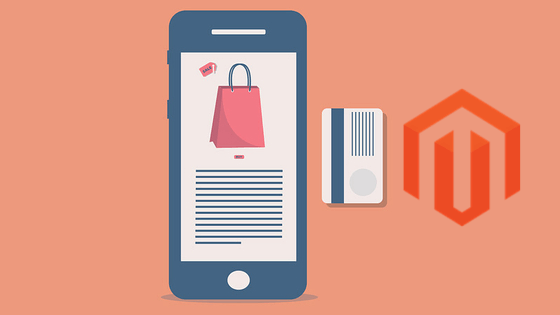 Magento 1 to Magento 2 migration: Support mobile shopping