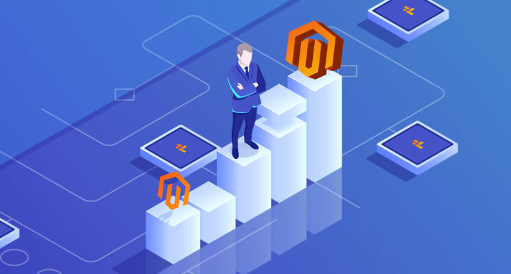Magento 1 to Magento 2 migration: Uncover the biggest trend in eCommerce world