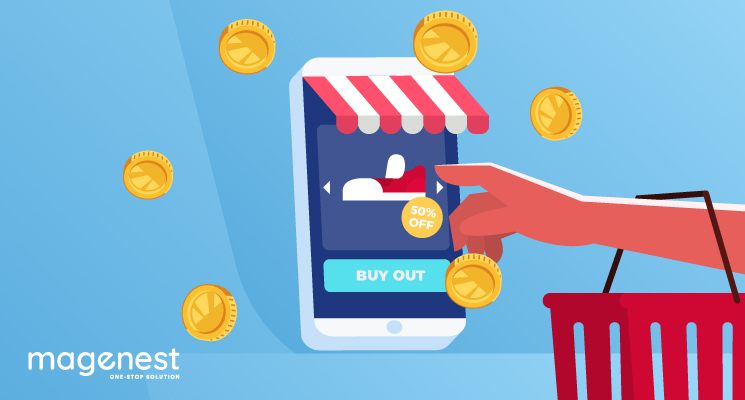 The 7 Best Providers for Magento 2 Reward Points Extension