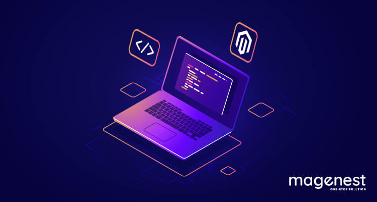 How to extend a Javascript Widget in Magento 2