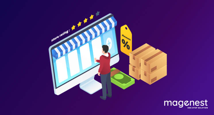 Add more columns to Sales order grid in Magento 2