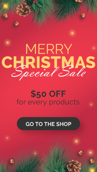 Holiday Sale Magento 2 Extensions by Magenest