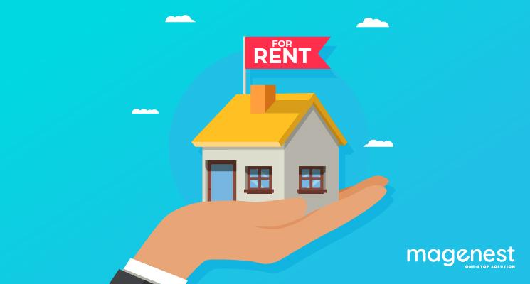 Trending 101: Rental business changes eCommerce Practice