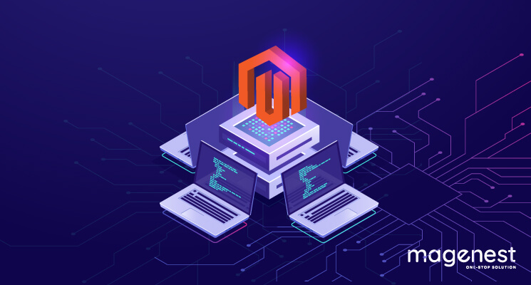 How to apply Data Patch in Magento 2