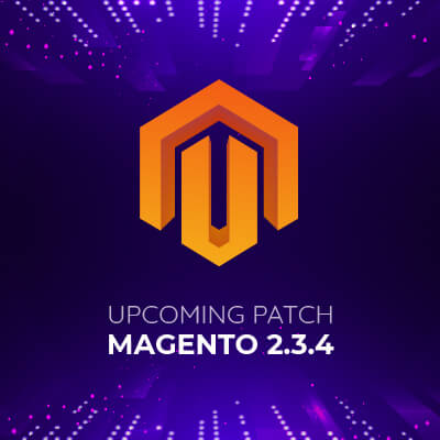 Magento 2.3.4: Everything in the upcoming prerelease note