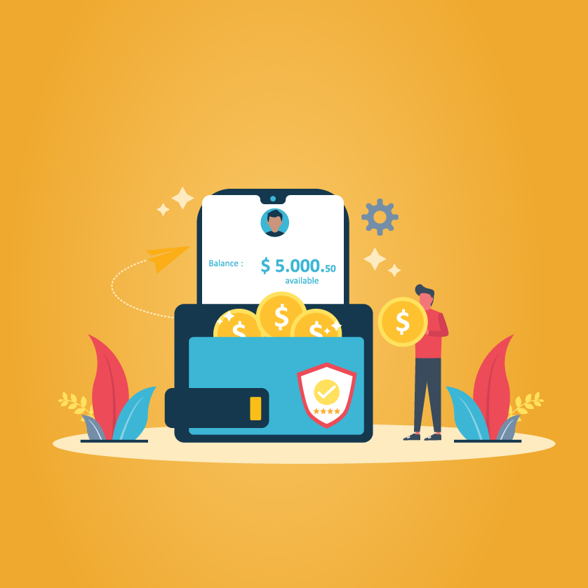 Ultimate Guide To Know Magento 2 Payment Gateway!