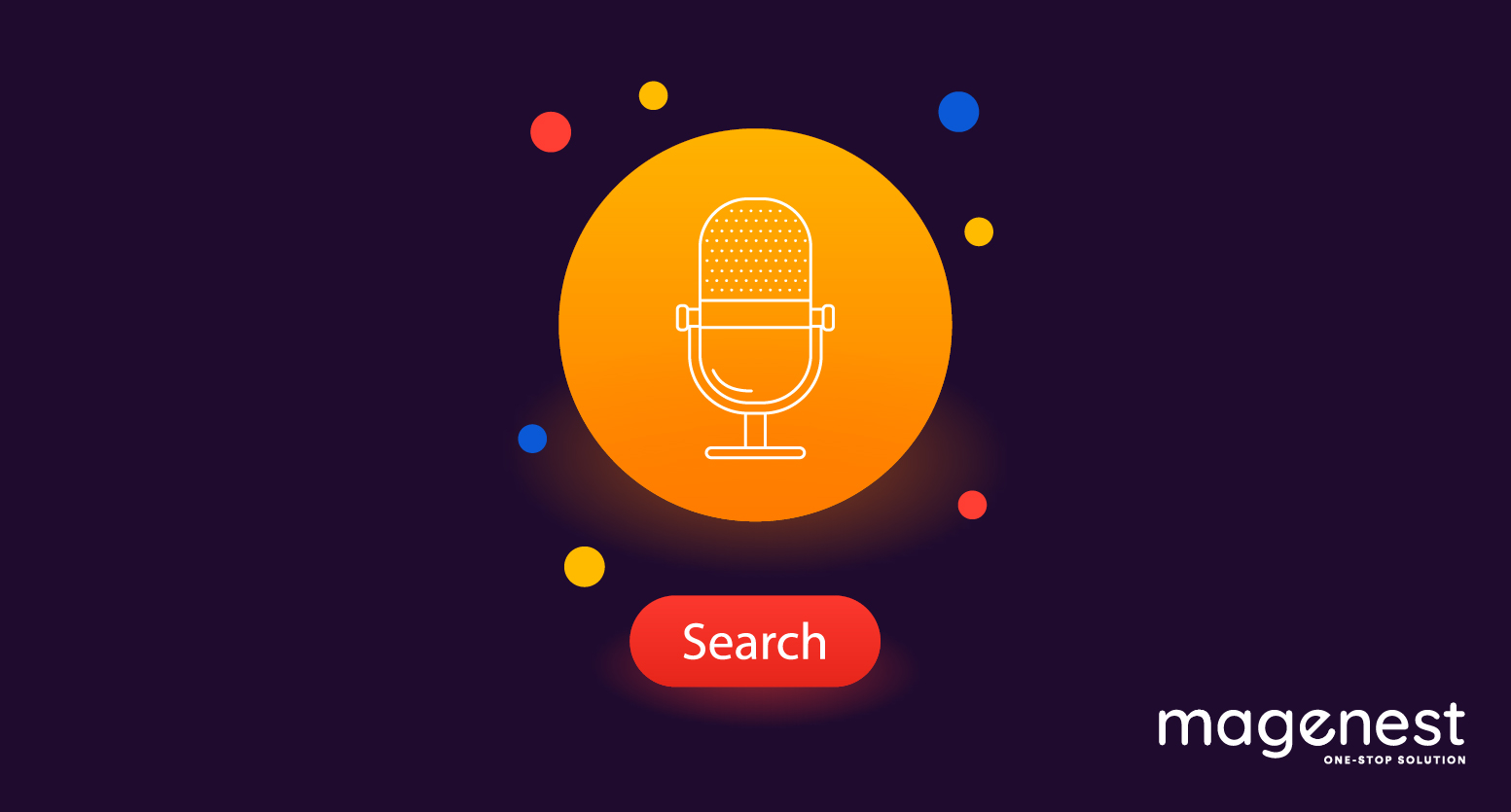 2020 Hottest Trend: Voice Search Technology