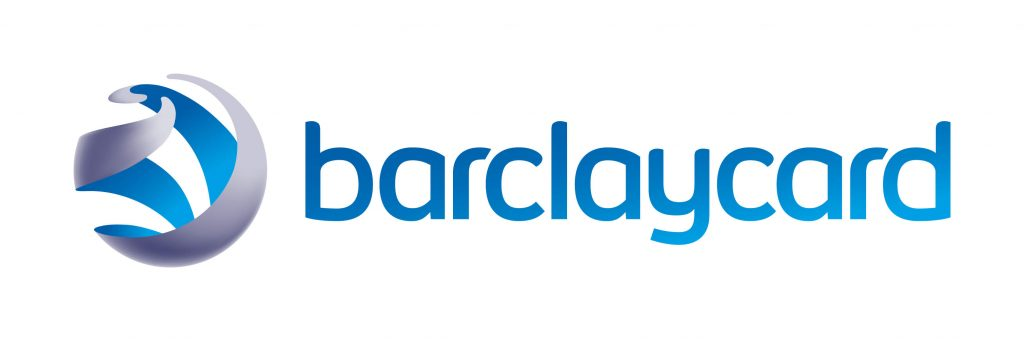 magento 2 payment gateway: barclaycard