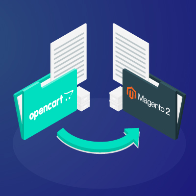 OpenCart To Magento Switch - A Comprehensive Guideline