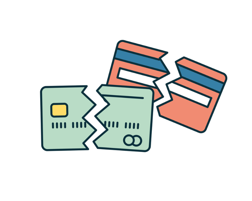 magento 2 payment gateway: fake credit card