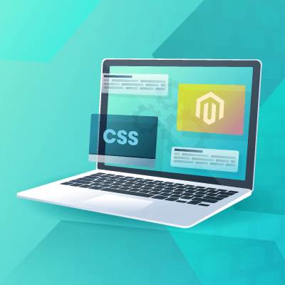 How to add Custom CSS File in Magento 2