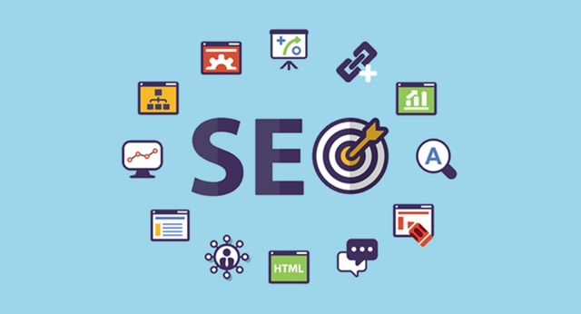 Affiliate marketing: support seo